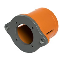 SAM-TM2500-HYDADAPTOR