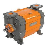 SAM-TM600-CCW